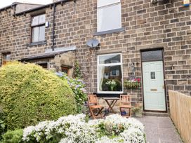 Fell Cottage - Yorkshire Dales - 941737 - thumbnail photo 1
