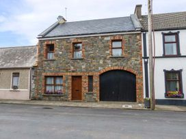 Carrigaholt Cottage - County Clare - 941776 - thumbnail photo 1
