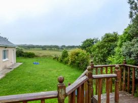 Carrigaholt Cottage - County Clare - 941776 - thumbnail photo 11