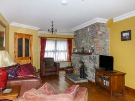 Carrigaholt Cottage - County Clare - 941776 - thumbnail photo 3