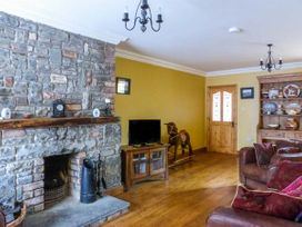 Carrigaholt Cottage - County Clare - 941776 - thumbnail photo 4