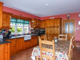 Carrigaholt Cottage - County Clare - 941776 - thumbnail photo 5