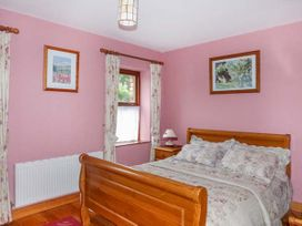 Carrigaholt Cottage - County Clare - 941776 - thumbnail photo 7