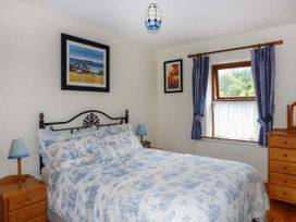 Carrigaholt Cottage - County Clare - 941776 - thumbnail photo 8