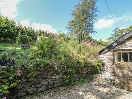 Preacher's Cottage - Mid Wales - 941808 - thumbnail photo 21