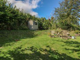 Preacher's Cottage - Mid Wales - 941808 - thumbnail photo 22