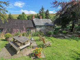 Preacher's Cottage - Mid Wales - 941808 - thumbnail photo 24