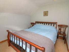 Preacher's Cottage - Mid Wales - 941808 - thumbnail photo 10