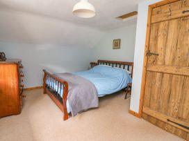 Preacher's Cottage - Mid Wales - 941808 - thumbnail photo 9