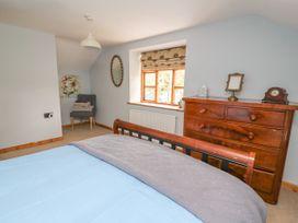 Preacher's Cottage - Mid Wales - 941808 - thumbnail photo 11