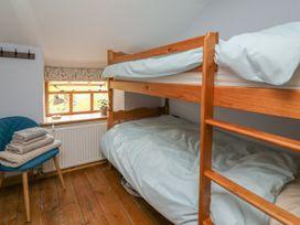 Preacher's Cottage - Mid Wales - 941808 - thumbnail photo 12