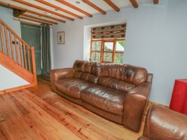 Preacher's Cottage - Mid Wales - 941808 - thumbnail photo 2