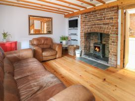Preacher's Cottage - Mid Wales - 941808 - thumbnail photo 5