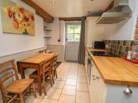Preacher's Cottage - Mid Wales - 941808 - thumbnail photo 6
