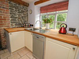 Preacher's Cottage - Mid Wales - 941808 - thumbnail photo 7