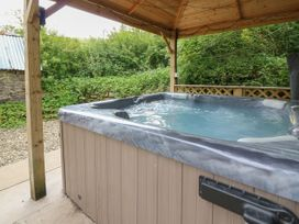 Preacher's Cottage - Mid Wales - 941808 - thumbnail photo 16
