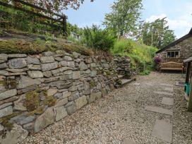 Preacher's Cottage - Mid Wales - 941808 - thumbnail photo 17