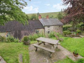 Preacher's Cottage - Mid Wales - 941808 - thumbnail photo 20