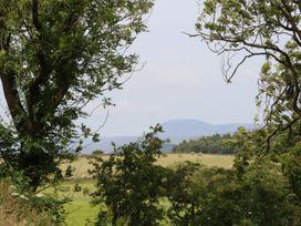 Woodlands - Yorkshire Dales - 941915 - thumbnail photo 14