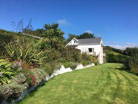 Valley View - Devon - 941934 - thumbnail photo 26