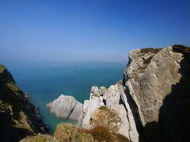 Valley View - Devon - 941934 - thumbnail photo 31