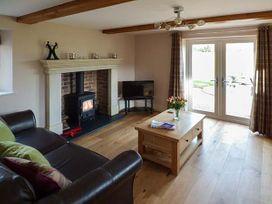 Rose Cottage - Herefordshire - 941939 - thumbnail photo 4