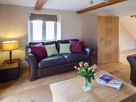 Rose Cottage - Herefordshire - 941939 - thumbnail photo 6