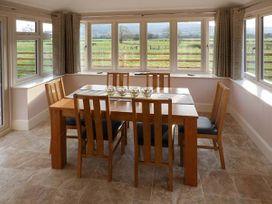 Rose Cottage - Herefordshire - 941939 - thumbnail photo 7