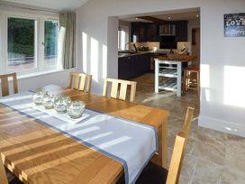 Rose Cottage - Herefordshire - 941939 - thumbnail photo 8
