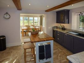 Rose Cottage - Herefordshire - 941939 - thumbnail photo 9