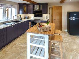 Rose Cottage - Herefordshire - 941939 - thumbnail photo 10