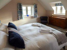 Rose Cottage - Herefordshire - 941939 - thumbnail photo 14