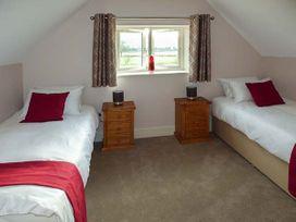 Rose Cottage - Herefordshire - 941939 - thumbnail photo 15