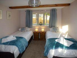 Rose Cottage - Herefordshire - 941939 - thumbnail photo 19