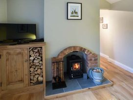 Kitts Cottage - Cotswolds - 942032 - thumbnail photo 6