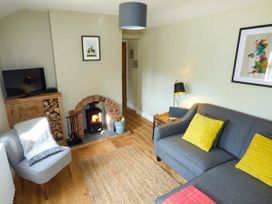 Kitts Cottage - Cotswolds - 942032 - thumbnail photo 3