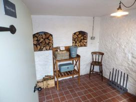 Kitts Cottage - Cotswolds - 942032 - thumbnail photo 12
