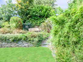 Kilcarreg - Cornwall - 942038 - thumbnail photo 30