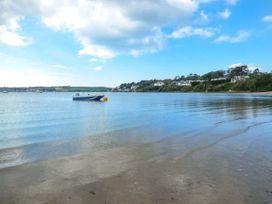 Kilcarreg - Cornwall - 942038 - thumbnail photo 31