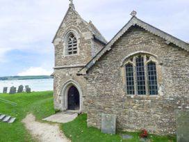 Kilcarreg - Cornwall - 942038 - thumbnail photo 33