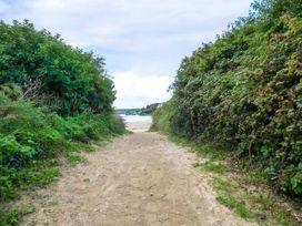 Kilcarreg - Cornwall - 942038 - thumbnail photo 34