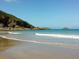 Kilcarreg - Cornwall - 942038 - thumbnail photo 35