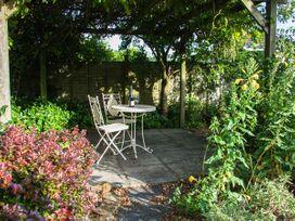 Kilcarreg - Cornwall - 942038 - thumbnail photo 27