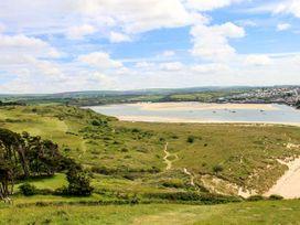Kilcarreg - Cornwall - 942038 - thumbnail photo 32