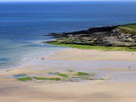Kilcarreg - Cornwall - 942038 - thumbnail photo 36