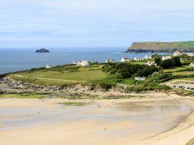 Kilcarreg - Cornwall - 942038 - thumbnail photo 37