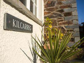 Kilcarreg - Cornwall - 942038 - thumbnail photo 2