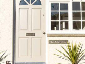 Kilcarreg - Cornwall - 942038 - thumbnail photo 38