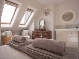 Kilcarreg - Cornwall - 942038 - thumbnail photo 18