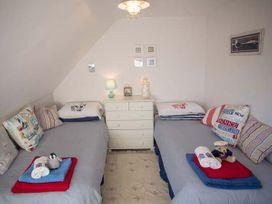 Kilcarreg - Cornwall - 942038 - thumbnail photo 20